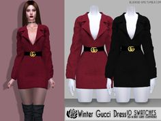updates the sims 4 Sims 4 Toddler Clothes, Sims 4 Mods Clothes, Sims 4 Clothing, The Sims 4 Pc, Sims 4 Cas, Sims Cc, The Sims 4 Cabelos, Sims 4 Characters, Sims4 Clothes