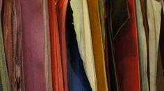 Pieles de encuadernación, descubre todas nuestras pieles haciendo click aquí: www.casadelencuadernador.com/inicio/pieles