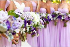 A Newport Beach Wedding Coordinated by Brooke Keegan Events - Style Unveiled Deep Purple Wedding, Wedding Colors, Wedding Flowers, Gold Wedding, Wedding Blog, Destination Wedding, Dream Wedding, Wedding Ideas, Wedding Planner
