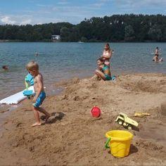 Výlety s dětmi - zábava pro děti Sports, Hs Sports, Sport