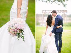 Stonehouse Villa : Austin Wedding Photography : Al Gawlik Photography