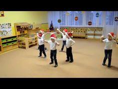 Jingle Bells, Kindergarten, Rock, Music, Youtube, Dancing, Musica, Musik, Dance