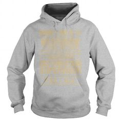 Awesome Tee For Distribution Supervisor - #sweatshirt menswear #sweaters for fall. LIMITED AVAILABILITY => https://www.sunfrog.com/LifeStyle/Awesome-Tee-For-Distribution-Supervisor-Sports-Grey-Hoodie.html?68278