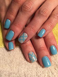 nails by mindy liberty mo 816 914 8987 more pretty nails mindy liberty