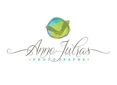 AJ_logo_logo-v3.jpg 1766×1293 pixels