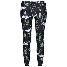 Workout With Your Mini Me At Halloween With Tikiboo's Matching Funny Bones Leggings For Adults And Kids. These Dead Cool Tights Are Cut From Quality Lycra Fabric To Create Spooky Skeleton Costumes And Wacky Workouts. Skeleton Costumes, Cool Tights, Funny Bones, Bending, Mini Me, Stretchy Material, Stretching, Workouts, Cool Designs