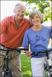 Individual Long-Term Care (LTC) Insurance
