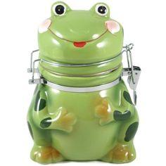 Boston Warehouse Ceramic Frog Hinged Storage Jar Boston Warehouse,http://www.amazon.com/dp/B003M5UVCM/ref=cm_sw_r_pi_dp_ELk.sb1W5T1C1PG9