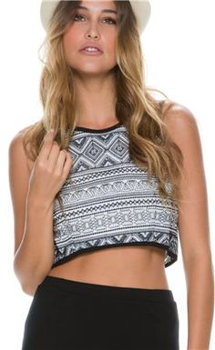 http://www.swell.com/Womens-Tanks/SWELL-CAVES-PRINTED-CROP-TOP?cs=BL