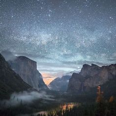 Yosemite #amazingplaces #wonderfulplaces #travel #yosemite #travelling