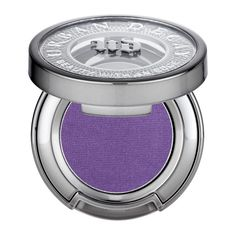 Urban Decay Eyeshadow in Flash.