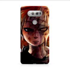 Naruto Cartoon Scary LG V20 3D Case
