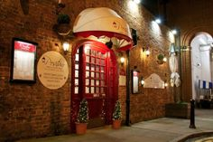 What's on in Surrey Pub Food, Best Dining, Positano, Surrey, Places To Eat, Fine Dining, Trip Advisor, Entertaining, Restaurants