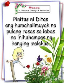 Teacher Fun Files: Tagalog Reading Passages 8 Free Preschool, Preschool Worksheets, Visual Aids, Tagalog, Reading Passages, Picture Cards, Kindergarten Teachers, Best Teacher, Filipino