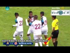 Sport Huancayo vs Juan Aurich - http://www.footballreplay.net/football/2017/02/23/sport-huancayo-vs-juan-aurich-2/