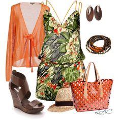 Designer Clothes, Shoes & Bags for Women Casual Party, Shoe Bag, Collection, Shopping, Shoes, Design, Women, Fashion, Moda
