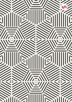 Geometric Seamless Vector Patterns Graphic Patterns Vector
