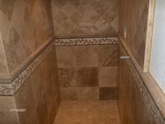 dream shower tile patterns #26736