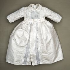 Buy this beautiful Christening Gown Baby Boy product from us at the discounted price. Christening Gowns For Boys, Baby Boy Baptism Outfit, Baptism Gown, Christening Outfit, Cute Baby Clothes, Beautiful Gowns, Cute Dresses, Convertible, Family Jewels