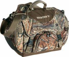 Herter's Deluxe Blind Bag #CabelasWishList