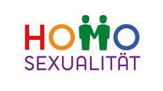 Das Standardwerk zur Homosexualität ist im Brunnen-Verlag erschienen und will den biblischen Aussagen zum Thema gerecht werden