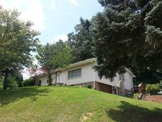 5619 Old Route 39 NW, Dover, OH 44622 is For Sale - HotPads