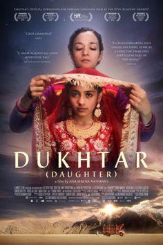 Dukhtar (2015) Movie Photos and Stills - Fandango