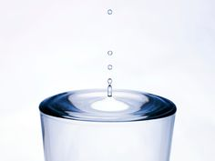 How Can I Get Fluoride Out of My Water?: It's possible to remove fluoride from drinking water, but not every type of water filter will work.
