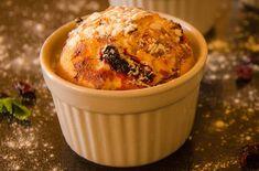 Saftige Bratapfelmuffins mit Marzipan und Rosinen #muffinsrezept #diemuffins #muffin #Bratapfelmuffins #BratapfelmuffinsmitMarzipanundRosinen #Marzipan #Rosinen