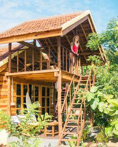 The best Arugam Bay restaurants & hotels - Stay Golden Sri Lanka