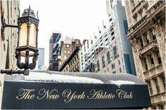 New York Wedding Photographer New York Athletic Club by POPography.org_1466