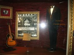Hard Rock Cafe New York Cafe New York, Hard Rock, Four Square, Around The Worlds, My Love, Cafes, Hard Rock Music