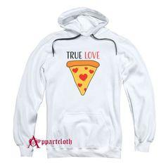 True-Love-Hoodie Online Assistant, Get It Now, Hoodie Outfit, Hoodies, Sweatshirts, True Love, Digital Prints, Graphic Sweatshirt, Unisex