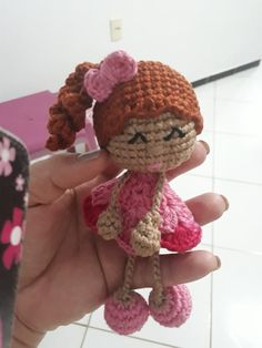 Crochet Cord, Crochet Diy, Crochet Boots, Crochet Amigurumi, Crochet Bear, Amigurumi Doll, Crochet Doll Tutorial, Crochet Doll Pattern, Crochet Patterns Amigurumi
