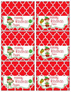8 Best Images of Free Printable Treat Bag Toppers - Free Printable Christmas Treat Bag Toppers, Free Printable Halloween Treat Bag Toppers and Free Printable Halloween Treat Bag Toppers Christmas Treat Bags, Halloween Treat Bags, Christmas Goodies, Holiday Fun, Christmas Holidays, Christmas Gifts, Christmas Snacks, Christmas Parties, Christmas Candy