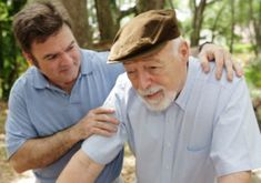 Dementia care do's and don'ts