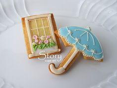 アイシングクッキー|Story sugar art -2ページ目