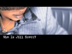 Jill Scott-I Think It's Better/He Loves Me (Lyzel E Flat) - YouTube http://www.HearingCentral.com