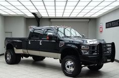 I have absolutely no use for this truck, and that makes me want it more.