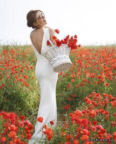 Весна-красна из инстаграм