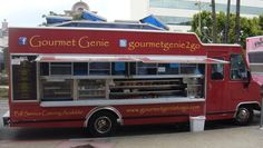 .the Awesometown Gourmet Food Truck Festival