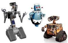 Bildergebnis für robot