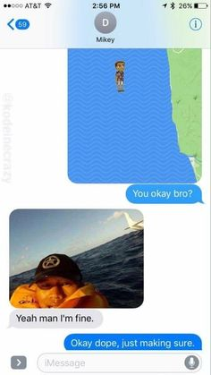26 strange photos that make you squirm uncomfortably on your seat - FUNNY . - 26 strange photos that make you squirm uncomfortably on your seat – FUNNY – - Funny Texts Jokes, 9gag Funny, Stupid Funny Memes, Funny Laugh, Funny Relatable Memes, Funny Fails, Funny Posts, Funny Quotes, Funny Yearbook Quotes