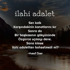 I Love My Brother, I Love You, My Love, Meaningful Words, Reiki, Cool Words, Einstein, Islam, Poems