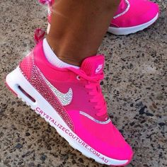 where you buy this nike shoes, how much you get?I get this one, the price is $66.00, you buy cheaper than it?