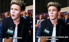 interviewer: is This Is Us more or less emotional than the Titanic?