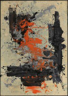 Michael Corinne West, c.1966