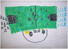 http://www.adrianobacconi.it/i-bambini-della-pss-colorano-il-calcio-con-la-loro-fantasia/