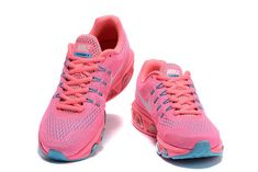san francisco b1d82 8da14 2018 Really Cheap WMNS Nike Air Max Tailwind 8 Pink Pow Hyper Jade
