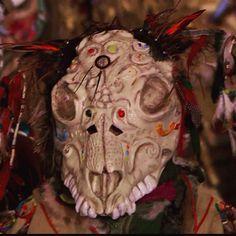 Fasnacht Luzern - Lucerne Carnival - Lozärner Fasnacht. Sie finden die besten Bilder und Filme auf dieser Webseite https://www.facebook.com/LucerneCarnival/ #lucerne #luzern #fasnacht #carnival #rüüdige #Samschtig #Schmudo #Gugge #Guggemusic #music #musik #fest #joy #party #mask #horror #güdis #montag #monstercorso #monstercorso2016 #fritsche #safran #wey #zunft